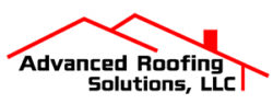 Advance-Roofing-Solutions logo