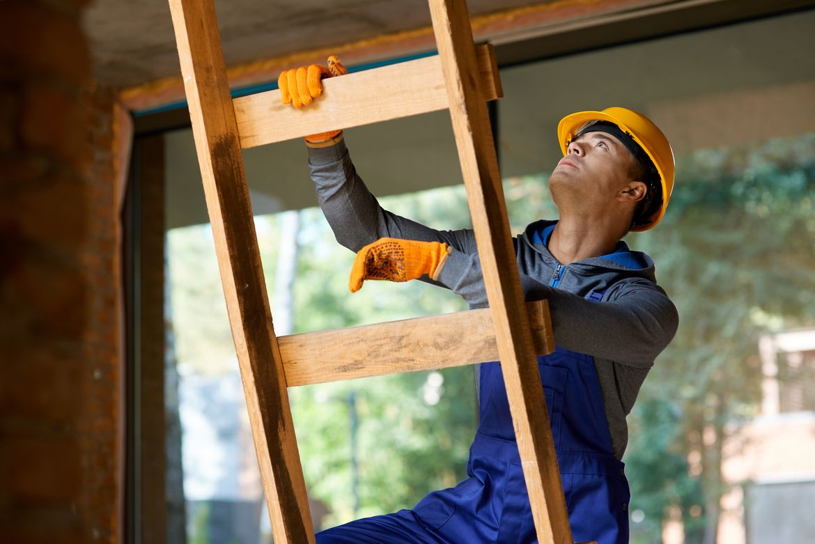 Roofing Contractor Fayetteville