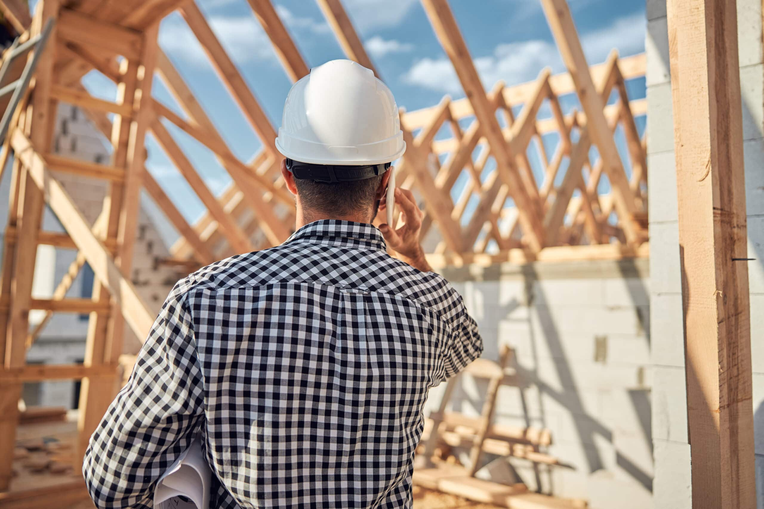 Commercial-Roofing-Contractor